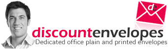 DiscountEnvelopes.co.uk